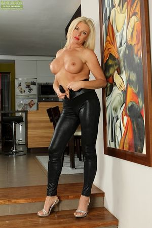 Showing media posts for mature leather pants xxx photo 1
