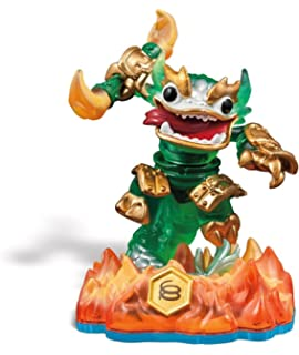 Skylanders whirlwind toy line gameplay swap force mon photo 1