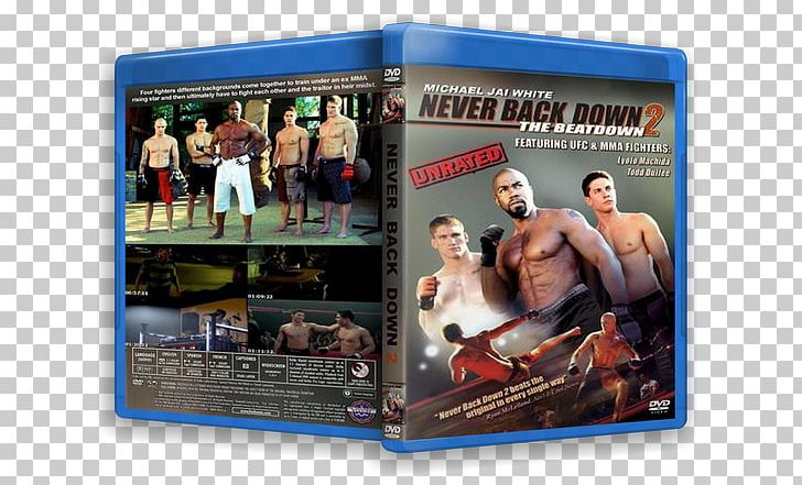 Never back down 3 full movie free download photo 1