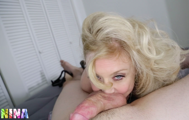 Showing images for nina hartley blowjob xxx photo 2