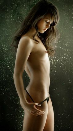 Best steel images on pinterest boobs hot and girl models