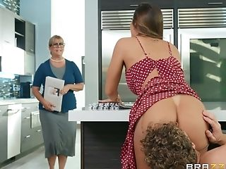 Download free busty blonde milf gets fucked in fishnet stockings porn video download mobile porn photo 2
