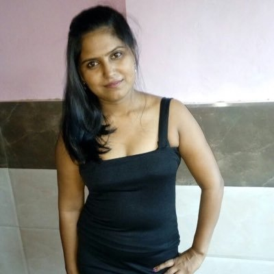 Mallu mature aunties home sex leaked video photo 4