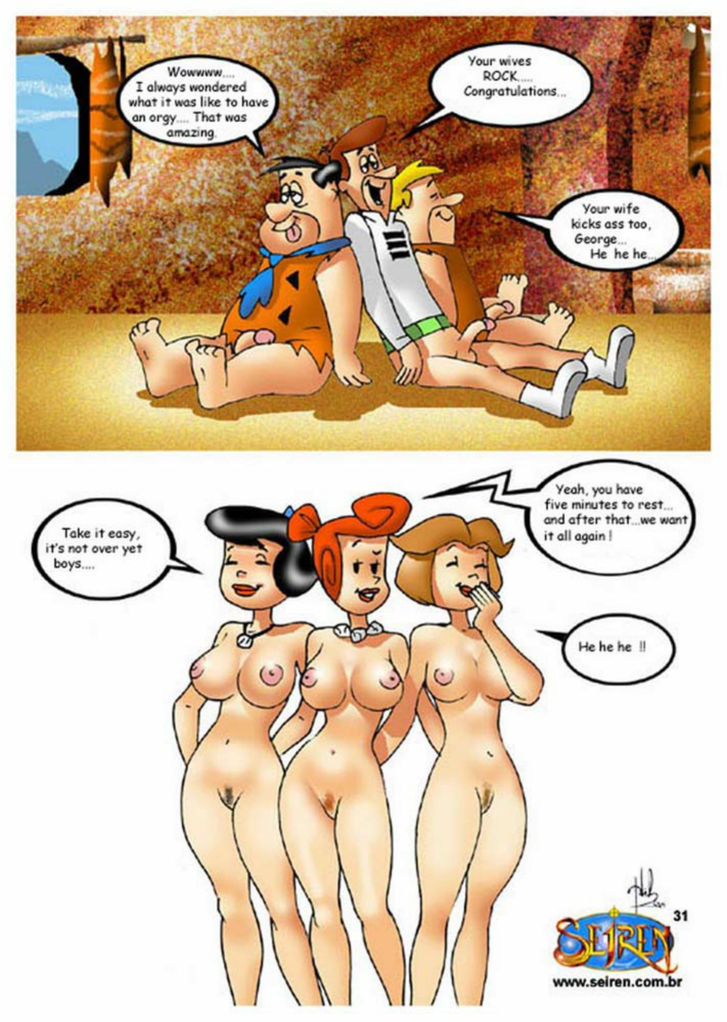 Showing porn images for jab comix jetsons porn photo 1