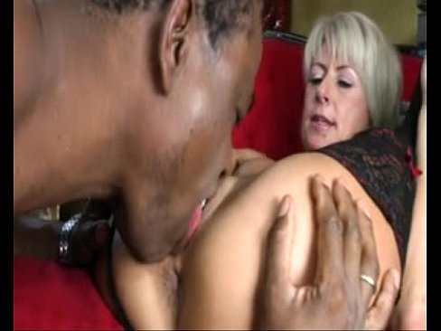 Xxx Blonde girl anal fuck on a boat