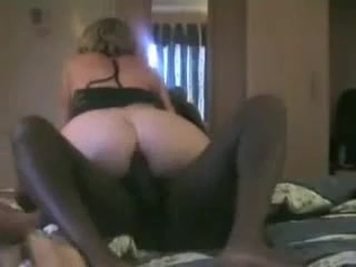 Ugly porn videos direct porn tube free porno free sex