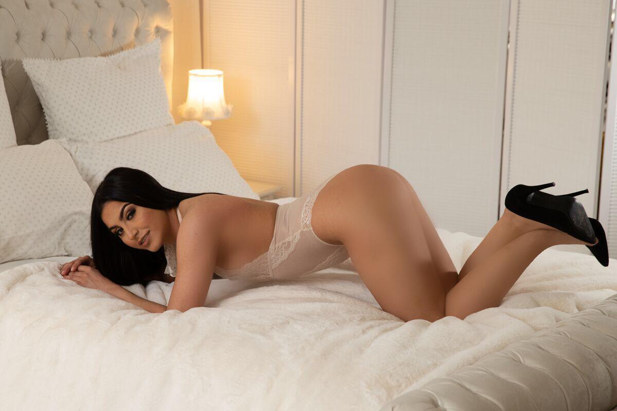 Photos for halifax top quality escorts and massage outcall photo 4
