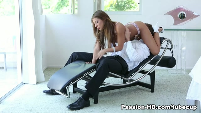 Showing media posts for madison ivy mick blue xxx photo 2
