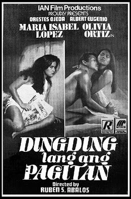 Pinoy x rated movies