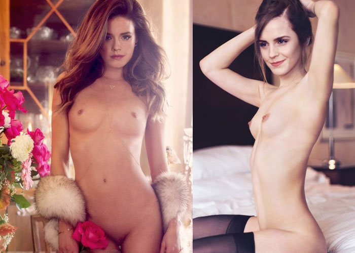 Female celebrities that have posed nude photo 2