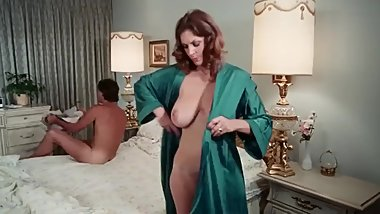 Lube tube free ami emerson porn movies updated daily