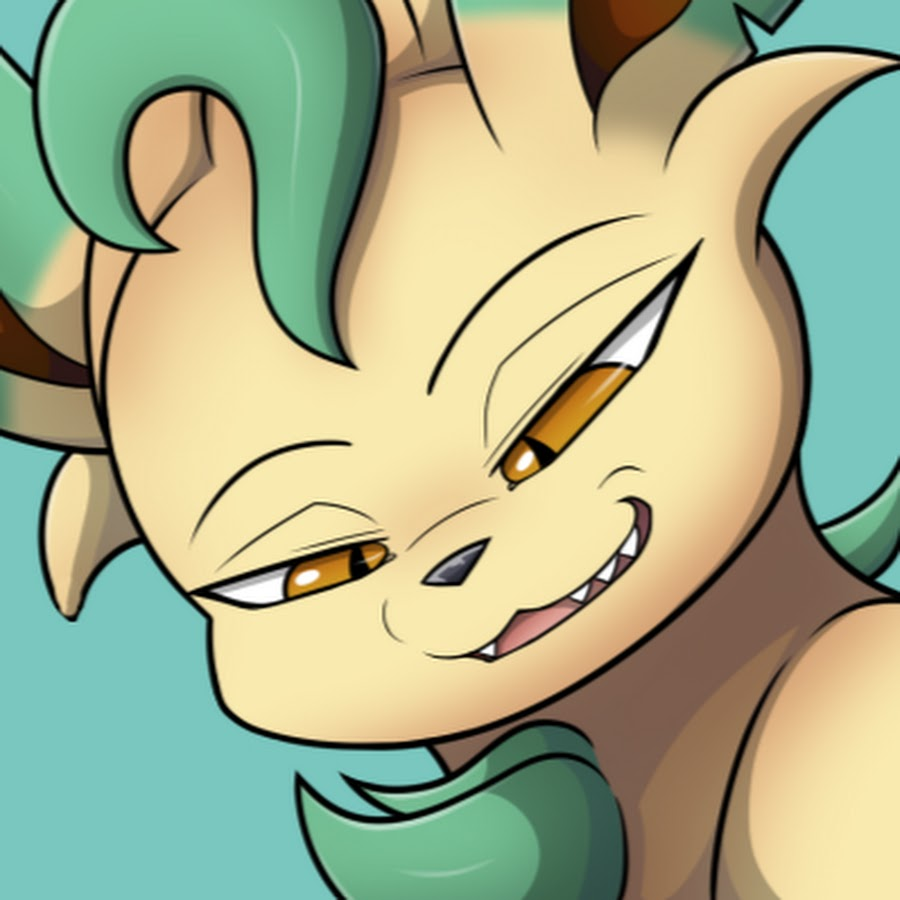 Sonic rule furries pictures sorted most photo 4