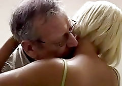 Xxx massage with happy ending