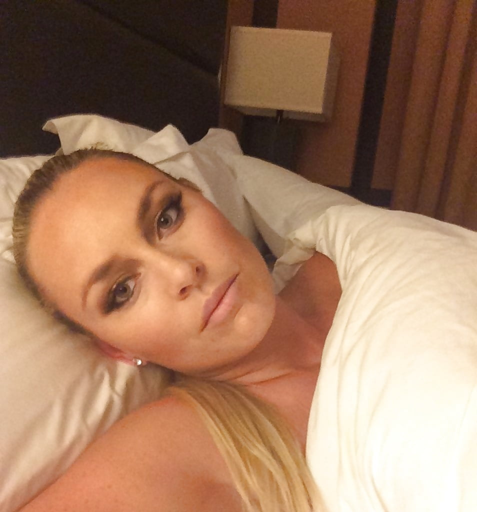 Lindsey vonn leaked video porn tube video photo 2