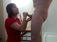 Mmf feet free sex videos watch beautiful and exciting abuse