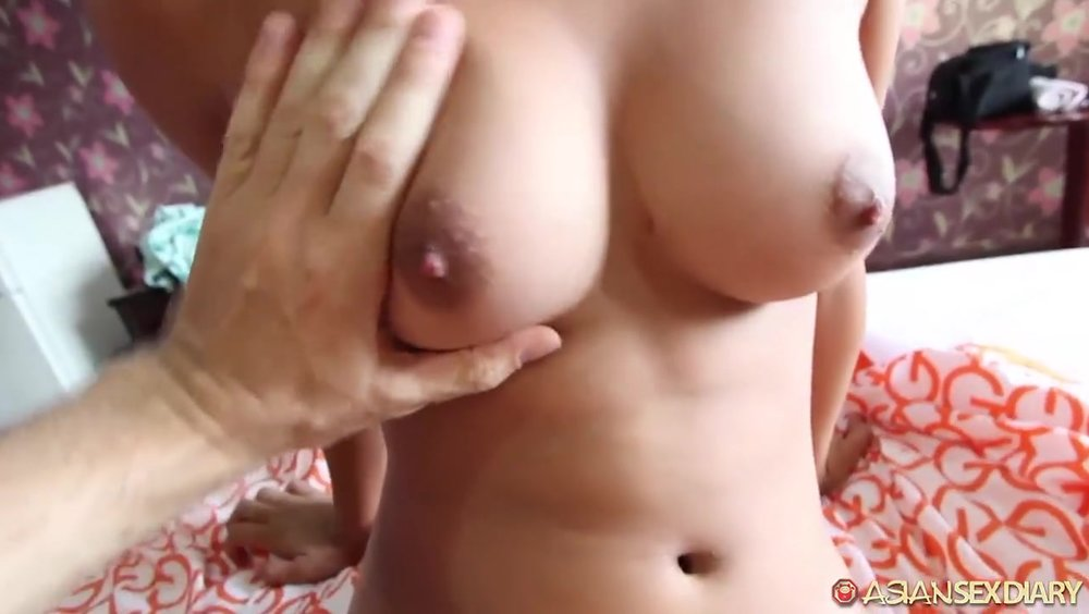 Tight vietnam girl anal fucked older man photo 2