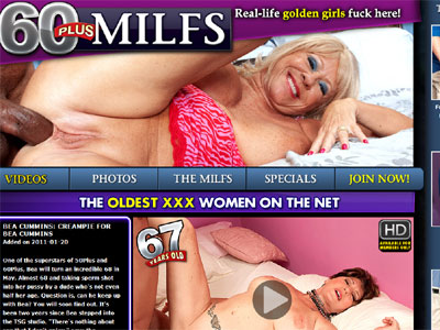 60 plus porn tube photo 4