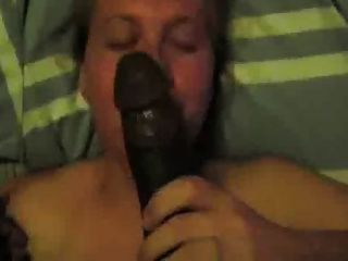 Piss in mouth pics