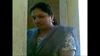 Mallu mature aunties home sex leaked video