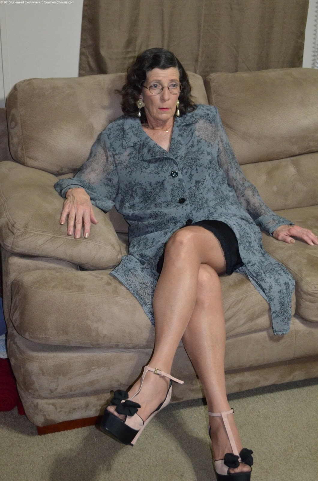 Showing images for cece blue mature xxx