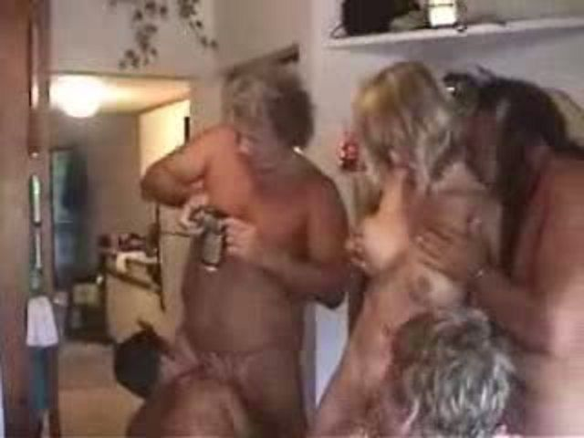 Swingers club in south florida photo 4