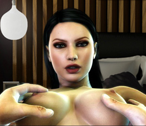 Free online mobile adult games