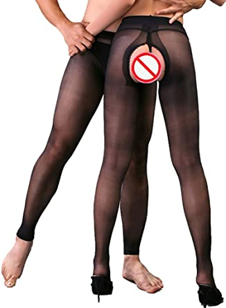 Best pantyhose for sex