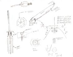 Anal drawings picture uploaded phantomii photo 1