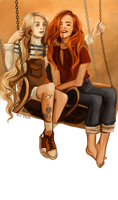 Ginny and harry and ginny pinterest harry potter photo 1