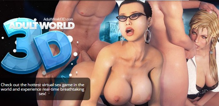 Mobile porn games android