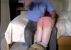 Hot mature loves anal
