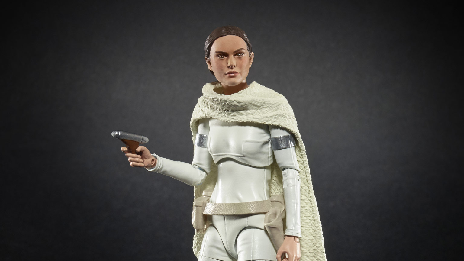 Images of padme from star wars