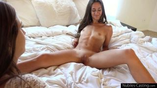 Xxx Homemade cum on clothes compilation free sex videos