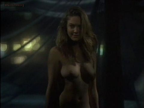 Celebs hottest sex videos search watch and rate celebs XXX
