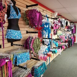 Adult toy stores in maine
