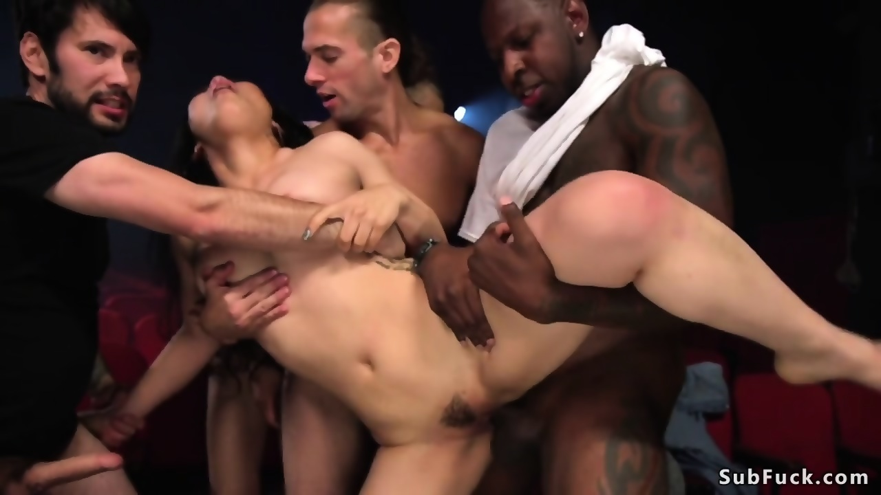 Asian gangbang hottest sex videos search watch and rate