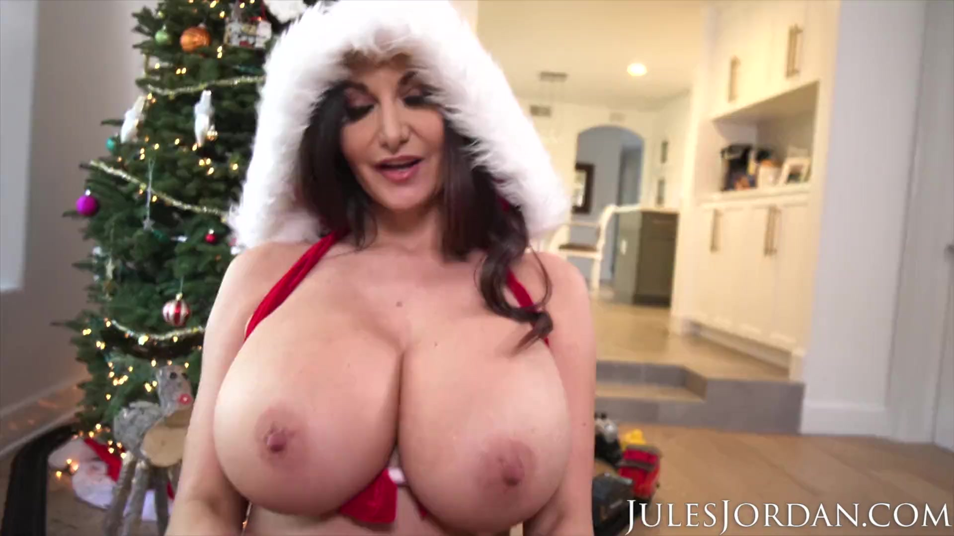 Ava addams jules jordan photo 2