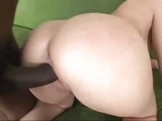 A hardcore female masochist can only really do her thing XXX