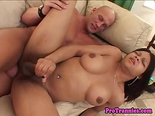 Xxx Food tube videos sex with food for dirty sluts getting