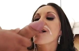 Diana doll cumshots compilation must see tinyurl photo 1