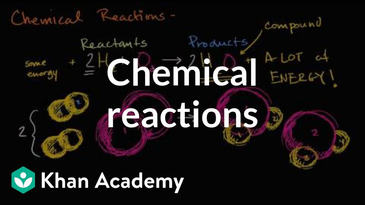 Hydrochloric acid videos world of chemicals photo 4