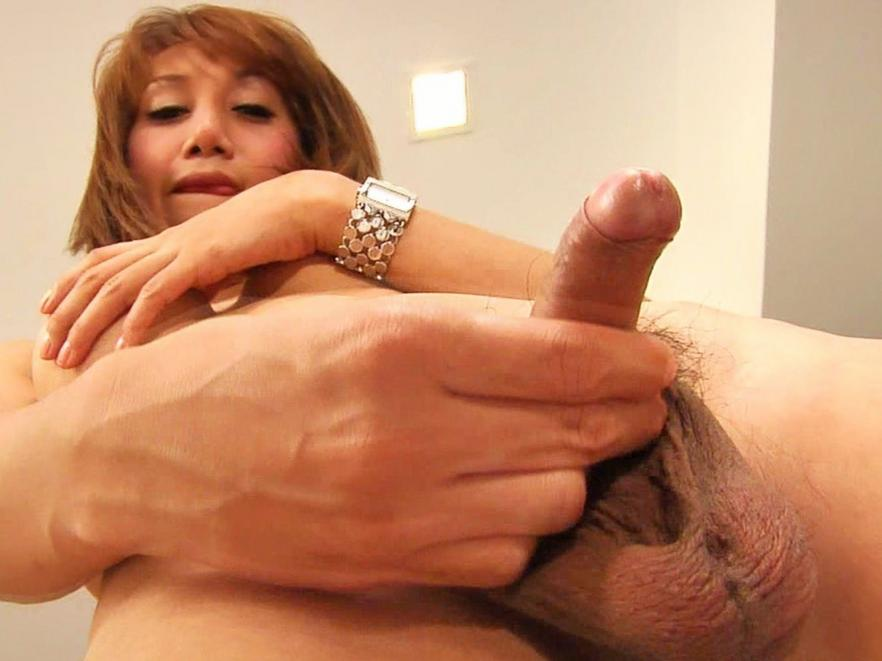 Sucking big cock compilation abuse