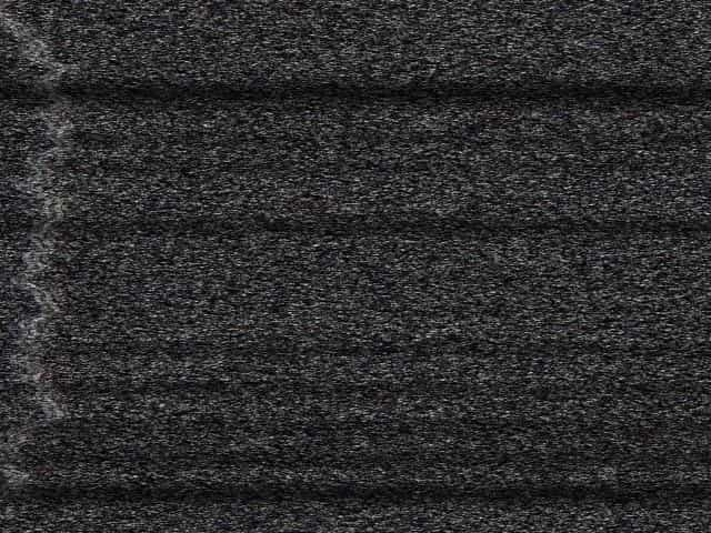 Showing images for crazy fat bitch porn gif xxx