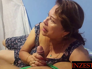 Work sex homemade and amateur videos page photo 4