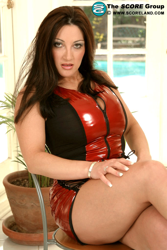 Brit cathy barry free sex videos watch and download brit cathy photo 4