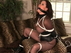 Download free busty blonde milf gets fucked in fishnet stockings porn video download mobile porn