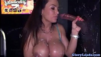 Showing porn images for cow fucking cartoon porn XXX