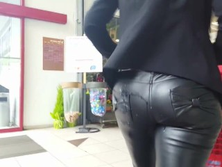 Showing media posts for mature leather pants xxx photo 2