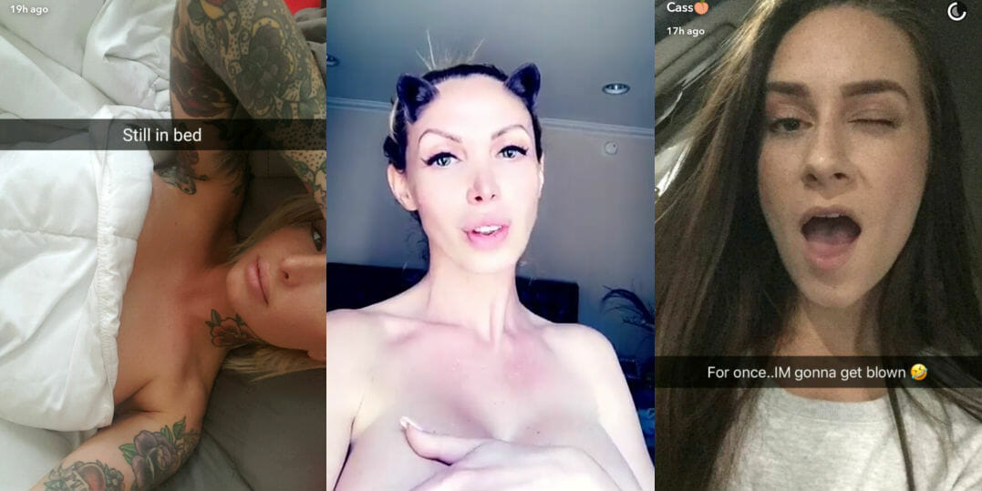 Chat pornstar without sign in photo 2