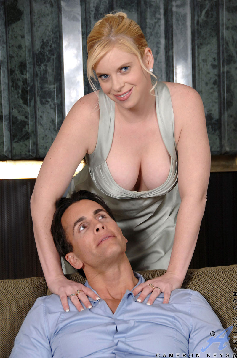 Free sex with big boobs photo 2